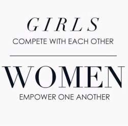 girls-compete-women-empower