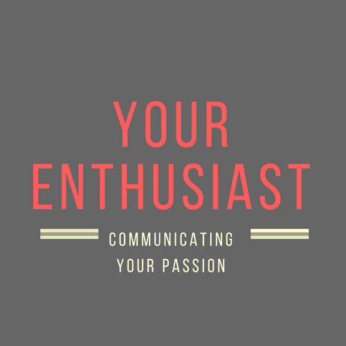 Your Enthusiast